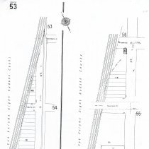 Image of map detail 53