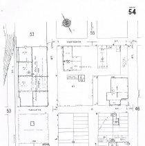 Image of map detail 54