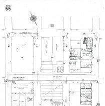 Image of map detail 55