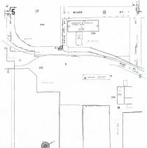 Image of detail map 5