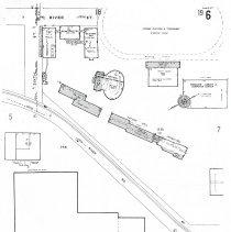 Image of detail map 6