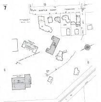 Image of detail map 7