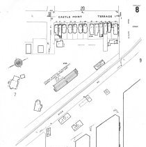Image of detail map 8