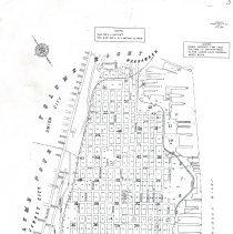 Image of key map