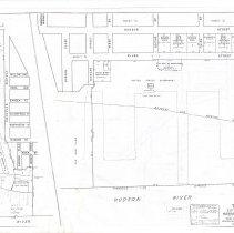 Image of map detail 44