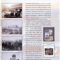 Image of page [3]