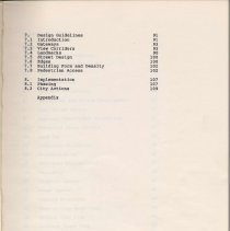 Image of pg [v], table of contents