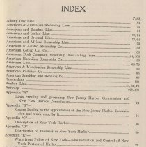 Image of pg [191] start of index