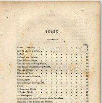 Image of pg [iii], index
