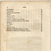 Image of pg iv, index