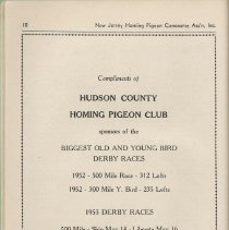 Image of pg 10 Hoboken club ad