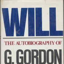 Image of dustjacket front