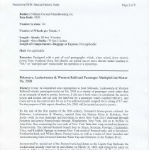 Image of pg 2 of 9