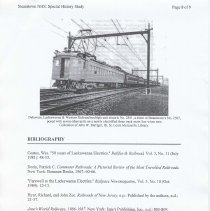 Image of pg 8 of 9