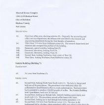 Image of index page 5 of 8