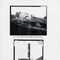 Image of Photos 58,59