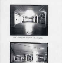 Image of Photos 61A,61B