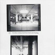 Image of Photos 61C,61D