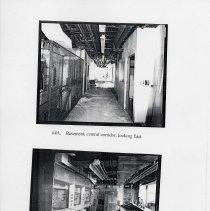 Image of Photos 64A,64B