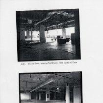 Image of Photos 64E,64F