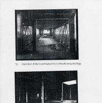 Image of Photos 73,74