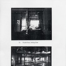 Image of Photos 75,76