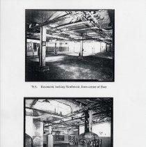 Image of Photos 78A,78B