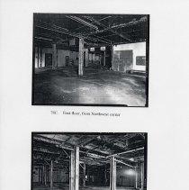 Image of Photos 78C,78D