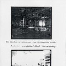 Image of Photos 78E,78F