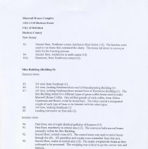 Image of index page 7 of 8