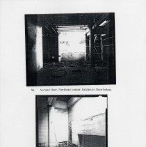 Image of Photos 83,84