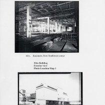 Image of Photos 84A,85