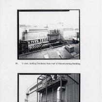 Image of Photos 86,87