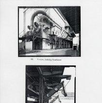 Image of Photos 88,89