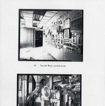 Image of Photos 92,93