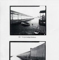 Image of Photos 100,101