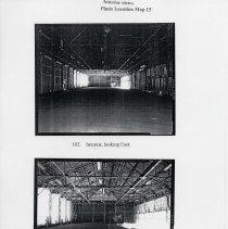 Image of Photos 102,103