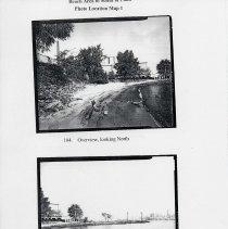 Image of Photos 104,105