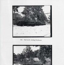 Image of Photos 106,107