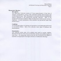 Image of pg 2