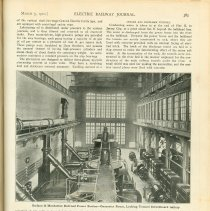 Image of pg 385