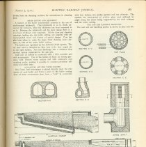 Image of pg 387