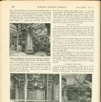 Image of pg 388