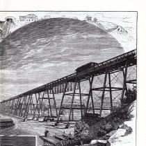 Image of pg 11 Hoboken Inclined Cable Railway