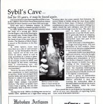 Image of pg 18 Sybil's Cave