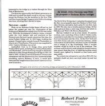 Image of pg 16 John Stevens floating bridge 1805