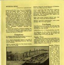 Image of pg [19] inside back cover