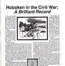 Image of pg 8 Civil War