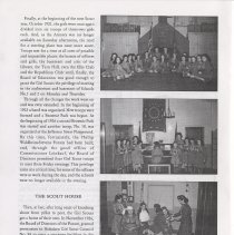 Image of pg 16