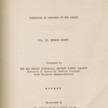 Image of pg [1] title page